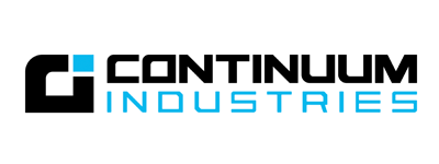 Continuum Industries